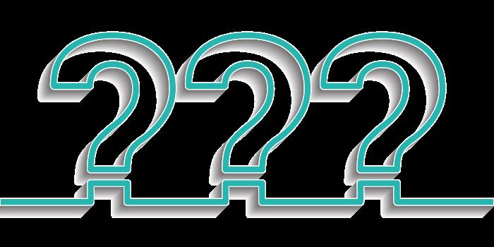 4977dd11f79 Monitoramento de temperatura  por que os números não batem  – Sensorweb