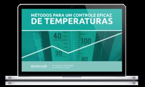 Controle Eficaz de Temperatura