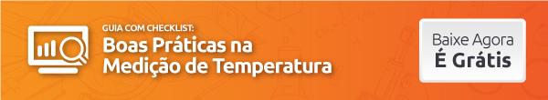 guia boas práticas na medição de temperatura