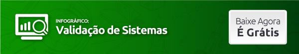 cta-infografico-validacao-de-sistemas