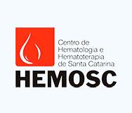 hemosc_188x160px