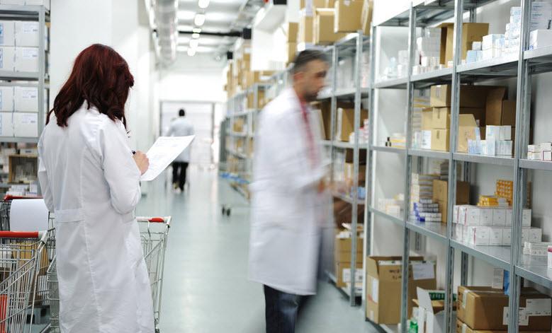 estoque-farmácia-medicamento