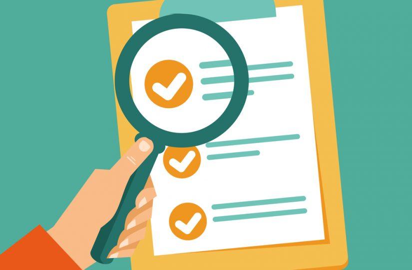 normas-e-legislacao-saiba-como-adequar-seu-posto-de-combustivel-825x542