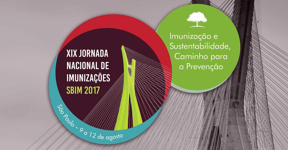 sbim2017_redes