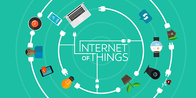 sensorweb internet das coisas