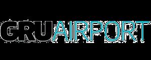 clientes sensorweb aeroporto internacional guarulhos GRU