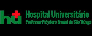 clientes sensorweb hospital universitário ufsc