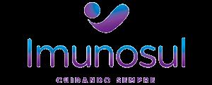 clientes sensorweb imunosul