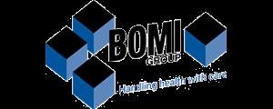 clientes sensorweb bomi brasil group