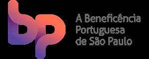 clientes sensorweb bpsp