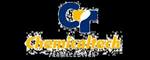 clientes sensorweb chemicaltech