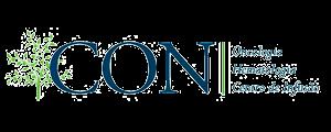 clientes sensorweb con oncologia clinica