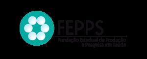 clientes sensorweb fepps
