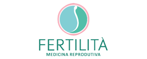 clientes sensorweb fertilità