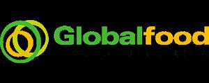 clientes sensorweb globalfood