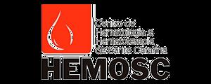 clientes sensorweb hemosc