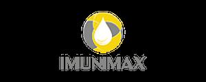 clientes sensorweb imunimax