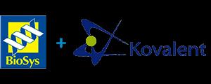 clientes sensorweb kovalent biosys