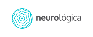 clientes sensorweb neurológica joinville