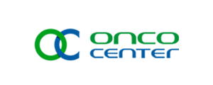 clientes sensorweb oncocenter