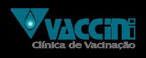 clientes sensorweb rede vaccini
