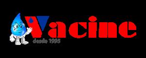 clientes sensorweb vacine anápolis go